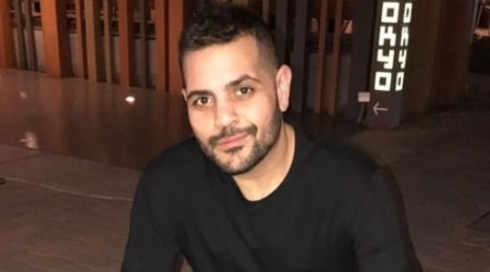Michael Costello Height, Weight, Age, Body Statistics