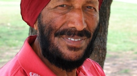 Milkha Singh Height, Weight, Age, Facts, Biography