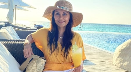 Minissha Lamba Height, Weight, Age, Body Statistics