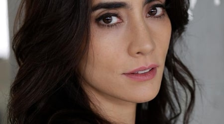 Paola Núñez Height, Weight, Age, Body Statistics