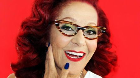Patricia Field Height, Weight, Age, Facts, Biography