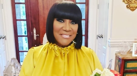 Patti LaBelle Height, Weight, Age, Body Statistics