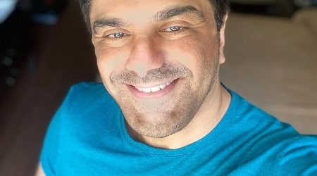 Samir Soni Height, Weight, Age, Facts, Biography