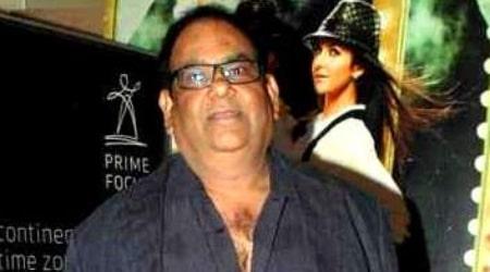 Satish Kaushik Height, Weight, Age, Facts, Biography