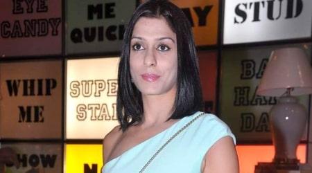 Shilpa Saklani Height, Weight, Age, Body Statistics