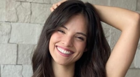 Vanessa Ponce Height, Weight, Age, Body Statistics