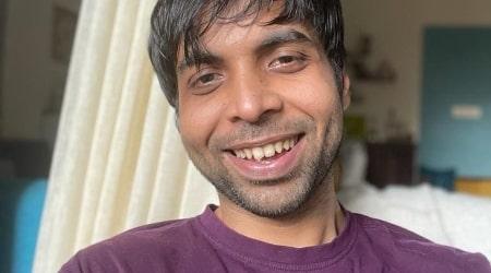 Abhishek Banerjee (Actor) Height, Weight, Age, Body Statistics