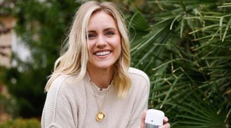 Ellie Mecham Height, Weight, Age, Body Statistics