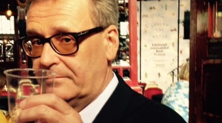 Greg Proops Height, Weight, Age, Body Statistics