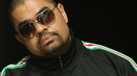 Heavy D Height, Weight, Age, Body Statistics