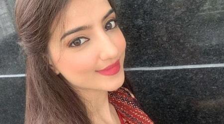 Loveleen Kaur Sasan Height, Weight, Age, Body Statistics