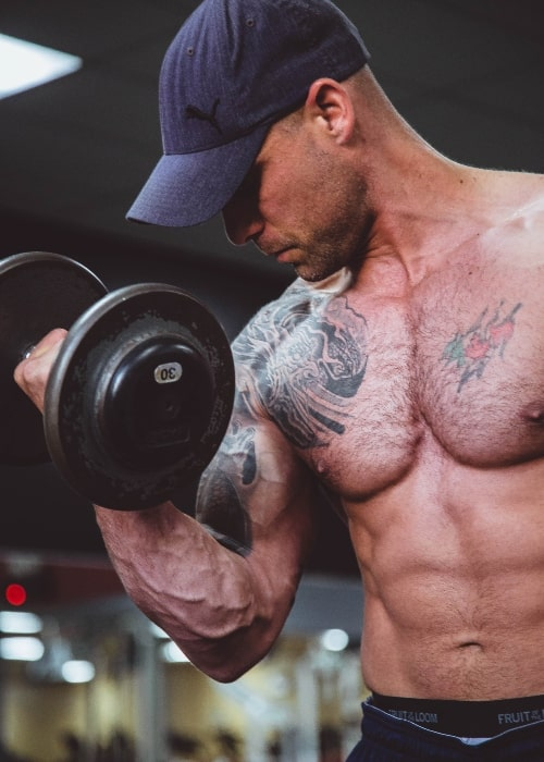 Mass Gainer's - Are They Right For You Review