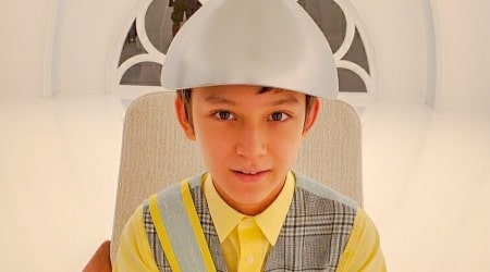 Mystic Inscho Height, Weight, Age, Body Statistics