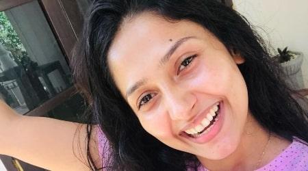 Nayanathara Wickramaarachchi Height, Weight, Age, Body Statistics