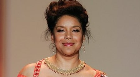 Phylicia Rashad Height, Weight, Age, Facts, Biography