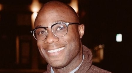 Barry Jenkins Height, Weight, Age, Body Statistics
