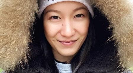 Kara Wang Height, Weight, Age, Body Statistics