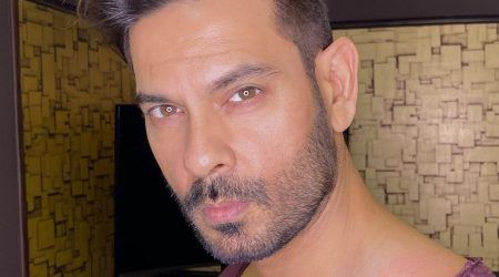 Keith Sequeira Height, Weight, Age, Body Statistics