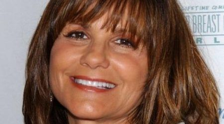 Lynne Spears Height, Weight, Age, Body Statistics