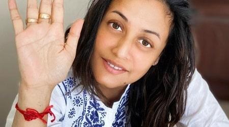 Namrata Shirodkar Height, Weight, Age, Body Statistics