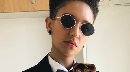 Patricia Allison Height, Weight, Age, Body Statistics