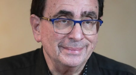 R. L. Stine Height, Weight, Age, Facts, Biography