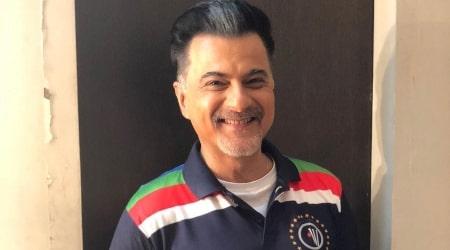 Sanjay Kapoor Height, Weight, Age, Body Statistics