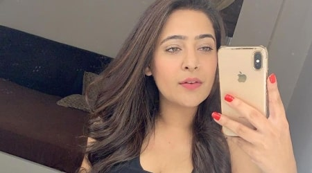 Shiny Dixit Height, Weight, Age, Body Statistics