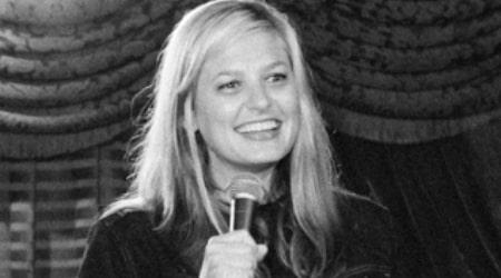 Christina Pazsitzky Height, Weight, Age, Body Statistics