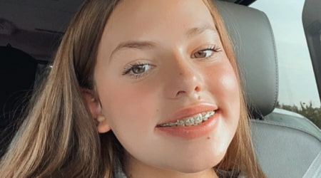 Emmi Butler Height, Weight, Age, Body Statistics