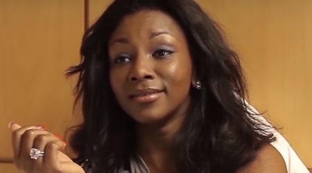 Genevieve Nnaji Height, Weight, Age, Body Statistics