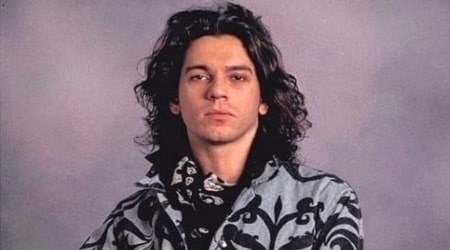 Michael Hutchence Height, Weight, Age, Facts, Biography