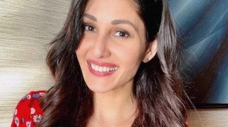 Pooja Chopra Height, Weight, Age, Body Statistics
