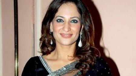 Rakshanda Khan Height, Weight, Age, Body Statistics