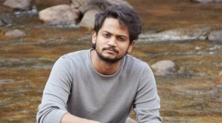 Shanmukh Jaswanth Height, Weight, Age, Body Statistics