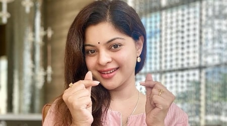 Sneha Wagh Height, Weight, Age, Body Statistics