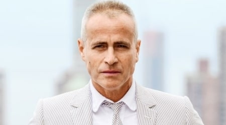 Thom Browne Height, Weight, Age, Body Statistics