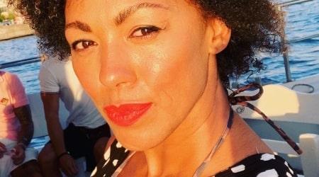 Zoe Williams Height, Weight, Age, Body Statistics
