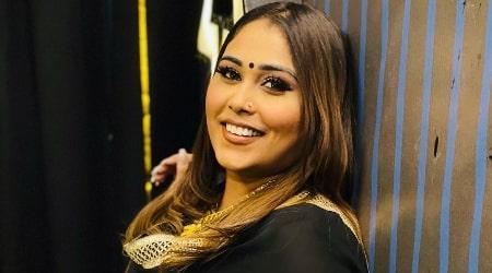Afsana Khan Height, Weight, Age, Body Statistics