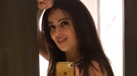 Anjana Sukhani Height, Weight, Age, Body Statistics