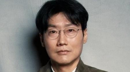 Hwang Dong-hyuk Height, Weight, Age, Body Statistics