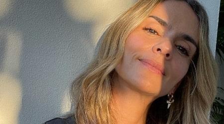 Karen Martínez Height, Weight, Age, Body Statistics