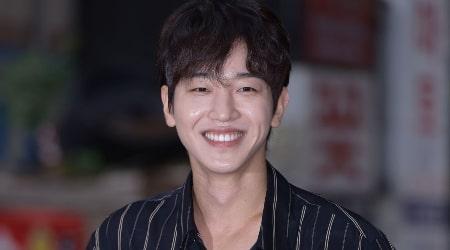 Lee Tae-sun Height, Weight, Age, Body Statistics