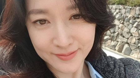 Lee Young-ae Height, Weight, Age, Body Statistics