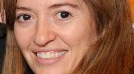 Marielle Heller Height, Weight, Age, Body Statistics