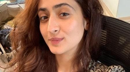 Ruchikaa Kapoor Height, Weight, Age, Body Statistics