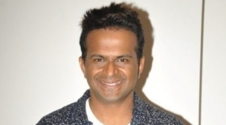 Siddharth Kannan Height, Weight, Age, Body Statistics